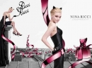 Ricci Ricci Nina Ricci for women Pictures