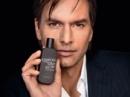 Marcus Schenkenberg Eau de Parfum LR for men Pictures