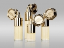 Eau Mega Viktor&Rolf for women Pictures