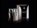Guerlain Homme Intense Guerlain for men Pictures