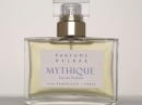 Mythique Parfums DelRae for women Pictures