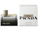 L`Eau Ambree Prada for women Pictures