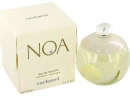 Noa  Cacharel for women Pictures