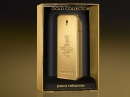 1 Million Paco Rabanne for men Pictures