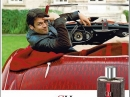 CH Men Carolina Herrera for men Pictures