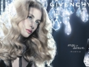Ange ou Demon Givenchy for women Pictures