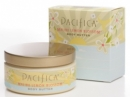 Malibu Lemon Blossom Pacifica for women Pictures
