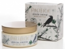 Avalon Juniper Pacifica for women and men Pictures