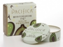 Mediterranean Fig Pacifica for women and men Pictures