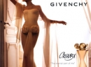 Organza Givenchy for women Pictures