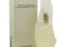 Cashmere Mist Donna Karan for women Pictures