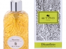 Dianthus Etro for women Pictures