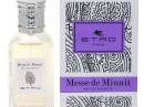 Messe de Minuit Etro for women and men Pictures