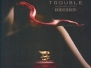 Trouble  Boucheron for women Pictures