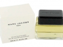 Marc Jacobs Men Marc Jacobs for men Pictures