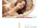 Blush Marc Jacobs for women Pictures