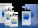 Eau de Passion Men Franck Olivier for men Pictures