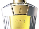 Jaipur Homme Boucheron for men Pictures