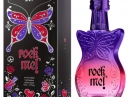 Rock Me! Anna Sui for women Pictures