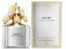 Daisy Silver Edition Marc Jacobs for women Pictures