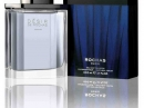 Desir Pour Homme Rochas for men Pictures