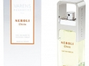 Varens essentiel Neroli Divin Ulric de Varens for women Pictures