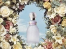 Rosarium Shiseido for women Pictures