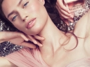 Bellissima Blumarine for women Pictures