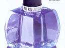 Pure Lavender Azzaro for men Pictures