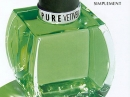 Pure Vetiver Azzaro for men Pictures