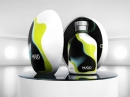 Hugo by Karim Rashid Hugo Boss for men Pictures