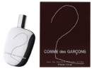 Comme des Garcons 2  Comme des Garcons for women and men Pictures