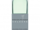 Kenzo Power Cologne Kenzo for men Pictures