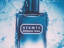 Aramis Bermuda Tonic  Aramis for men Pictures