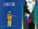 Clandestine Guy Laroche for women Pictures