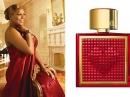 Queen by Queen Latifah Queen Latifah for women Pictures