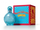 Circus Fantasy Britney Spears for women Pictures
