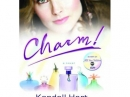 Charm! All My Children Kendall Hart for women Pictures