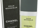 Pour Monsieur  Chanel for men Pictures