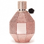 Viktor & Rolf Flowerbomb - Holiday Editions