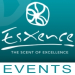 Schedule of Events at Esxence