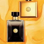 Versace Oud Collection Review