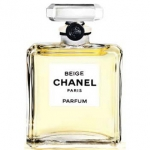 Chanel 1932, Beige and Jersey as Pure Perfume!
