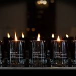 Le Labo and Violet Grey:  Limited Edition Santal 26 Candle