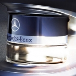 Mercedes-Benz Presents the Air-Balance Package– Can a Car Be as Personal as Your Favorite Perfume?