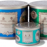 Penhaligon's 2014 Gift Collection