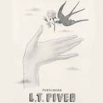 L.T. Piver: A Story of 240 Years