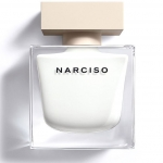 A Subtle Seduction: Narciso Rodriguez Launch New NARCISO Parfum
