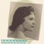Imaginary Authors: The Lenora Blumberg Editions