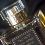 OUD SERIES: Fragrance Du Bois – Perfumery